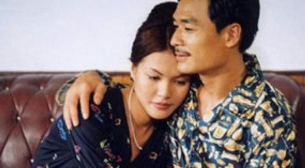 """Đời thực viên mãn của cặp chị em NSND Như Quỳnh và Hoàng Xuân phim """"Đừng bắt em phải quên"""". - Ảnh 6."""