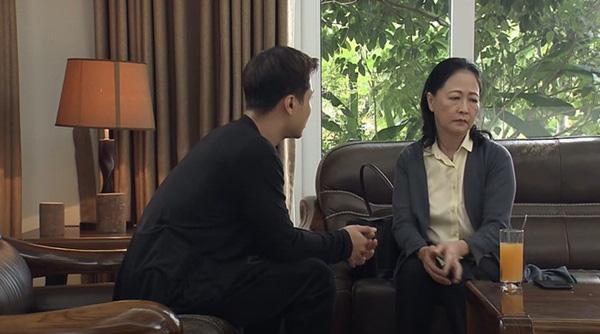 """Đời thực viên mãn của cặp chị em NSND Như Quỳnh và Hoàng Xuân phim """"Đừng bắt em phải quên"""". - Ảnh 3."""