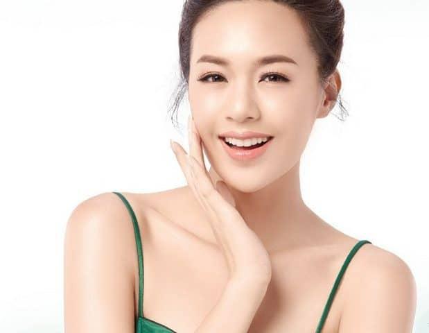 3 nguyên tắc chăm sóc da không thể bỏ qua nếu muốn một làn da đẹp - Ảnh 2.