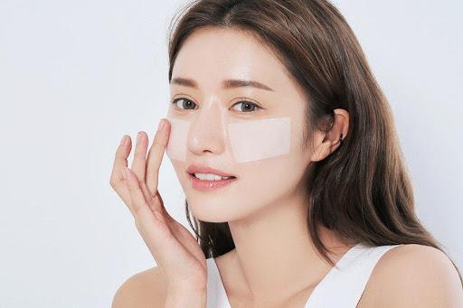 3 nguyên tắc chăm sóc da không thể bỏ qua nếu muốn một làn da đẹp - Ảnh 4.