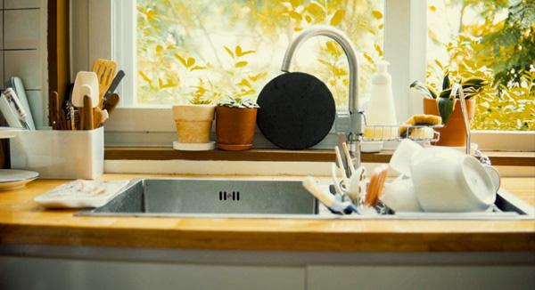 Trải nghiệm không gian siêu xinh trong căn bếp giữa lòng Sài Gòn, góc nào cũng chill tha hồ sống ảo - Ảnh 5.