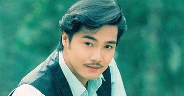 Tài tử Lý Hùng: Tôi được hàng triệu người tung hô nhưng về nhà vẫn bị mẹ chửi - Ảnh 1.