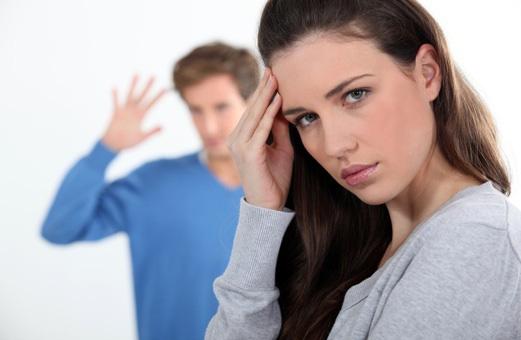 7 điều hủy hoại hôn nhân hơn cả ngoại tình - Ảnh 1.