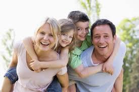 Cả chồng và vợ mới quyết định phong thủy tài vận, phúc đức cho gia đình - Ảnh 2.