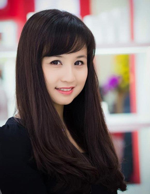 Những nữ diễn viên Việt vắng bóng màn ảnh nhiều năm - Ảnh 16.