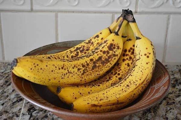 Bé gái 5 tuổi nhập viện vì miếng dưa hấu để trong tủ lạnh, khuyến cáo 4 loại hoa quả càng bảo quản lâu càng mất vị, biến chất rất nhanh - Ảnh 4.