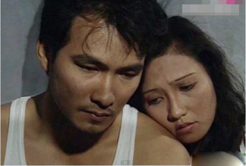 Những nữ diễn viên Việt vắng bóng màn ảnh nhiều năm - Ảnh 6.