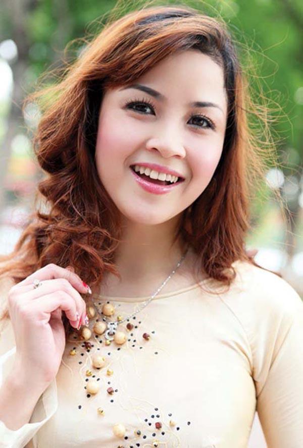Những nữ diễn viên Việt vắng bóng màn ảnh nhiều năm - Ảnh 10.
