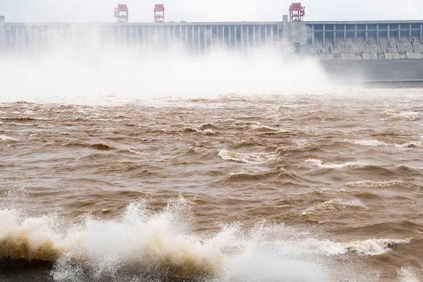 Tin lũ lụt mới nhất ở Trung Quốc: Con số thiệt hại về người và của tăng bất thường, chuyển biến xấu - Ảnh 1.