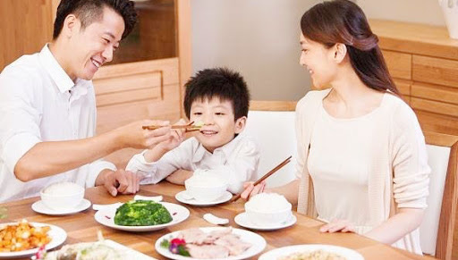 Mẹo giảm chi tiêu trong thời kỳ dịch bệnh mà không phải bóp mồm bóp miệng - Ảnh 2.