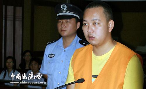 Thảm sát 3 chị em gái ở Trung Quốc: Gã hàng xóm nhẫn tâm sát hại 3 cô gái vô tội chỉ vì bế tắc trong cuộc sống với thủ đoạn dã man - Ảnh 4.