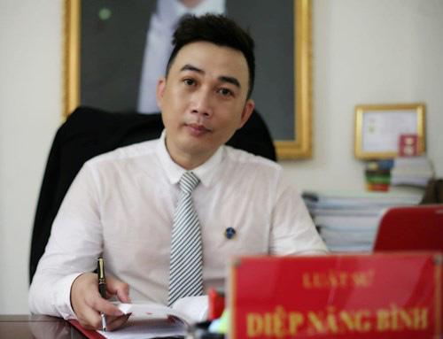 Cán bộ tư pháp ở Lào Cai bị sát hại: Nguyên nhân từ người vợ cũ của hung thủ? - Ảnh 2.