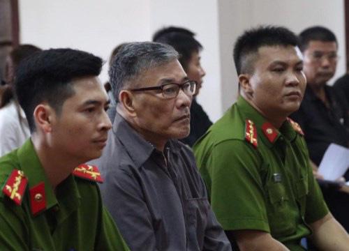 Đề nghị thực nghiệm hiện trường vụ anh trai thảm sát cả nhà em gái ở Thái Nguyên - Ảnh 3.