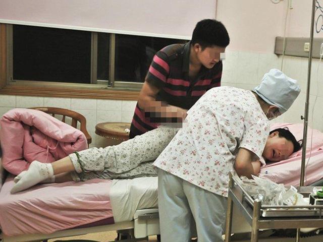Thai chết lưu không ai muốn, nhưng mẹ bầu phải nắm được 3 dấu hiệu nguy hiểm này! - Ảnh 2.