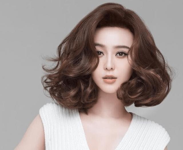 25 Kiểu tóc ngắn cho mặt dài đẹp trẻ trung dẫn đầu xu hướng 2020 - Ảnh 13.