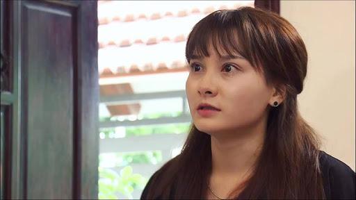 Dấu ấn của Bảo Thanh, Phương Oanh trước khi dừng đóng phim - Ảnh 6.