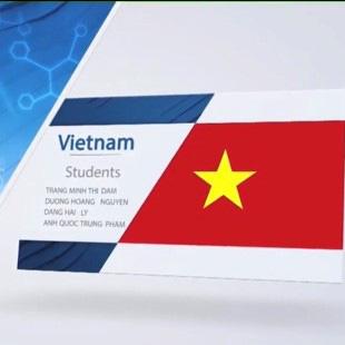 Hải Phòng trao thưởng cho giáo viên và nam sinh lớp 12 giành HCV Olympic Hóa học quốc tế 2020  - Ảnh 3.