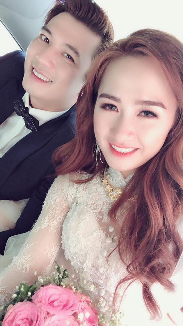Vợ trẻ tâm lý của Hà Việt Dũng - thẩm phán Cường trong Lựa chọn số phận - Ảnh 5.