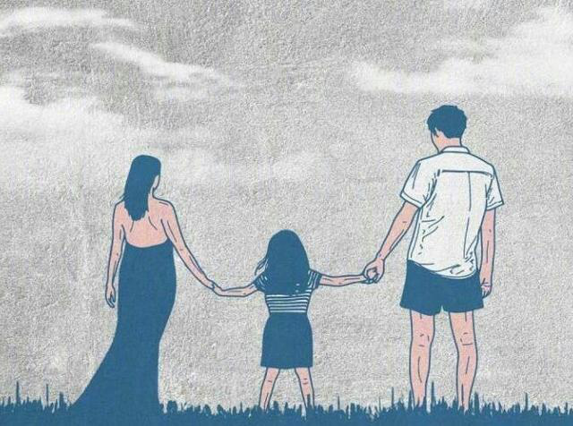 """Ngoại tình - bỏ vợ - kết hôn với người tình và những cái kết """"đắng ngắt"""": Đàn ông dám phụ vợ thì phụ nữ cũng hiên ngang giũ chồng - Ảnh 2."""