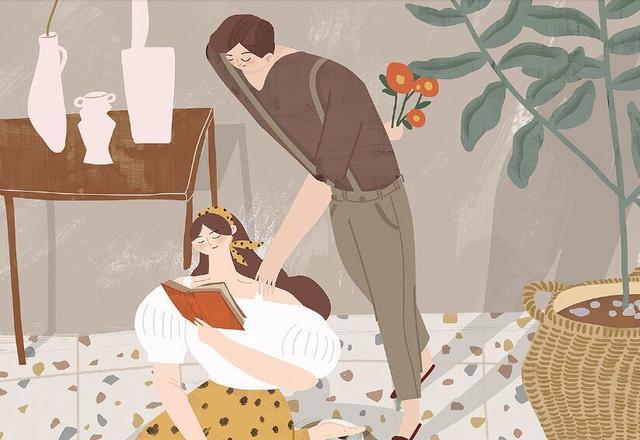 """Ngoại tình - bỏ vợ - kết hôn với người tình và những cái kết """"đắng ngắt"""": Đàn ông dám phụ vợ thì phụ nữ cũng hiên ngang giũ chồng - Ảnh 3."""
