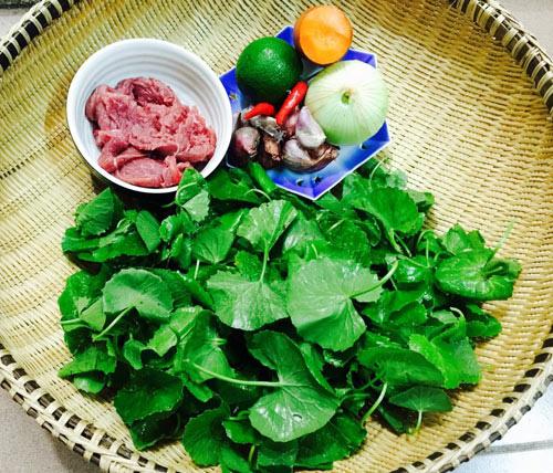 Ngạc nhiên loại rau dại mọc đầy ven đường lại chế biến được thành loạt món ăn gây thương nhớ, ăn tươi hay nấu chín đều ngon - Ảnh 8.
