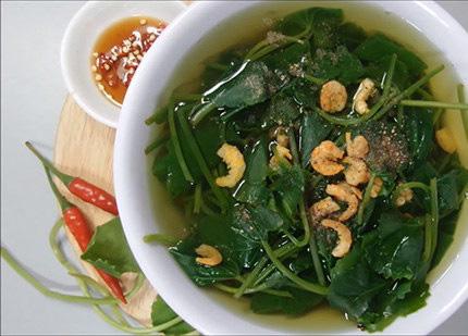 Ngạc nhiên loại rau dại mọc đầy ven đường lại chế biến được thành loạt món ăn gây thương nhớ, ăn tươi hay nấu chín đều ngon - Ảnh 11.