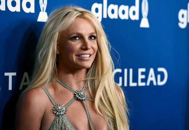 Lý do gây sốc đằng sau phong trào giải cứu Britney Spears khỏi chính cha ruột - Ảnh 3.