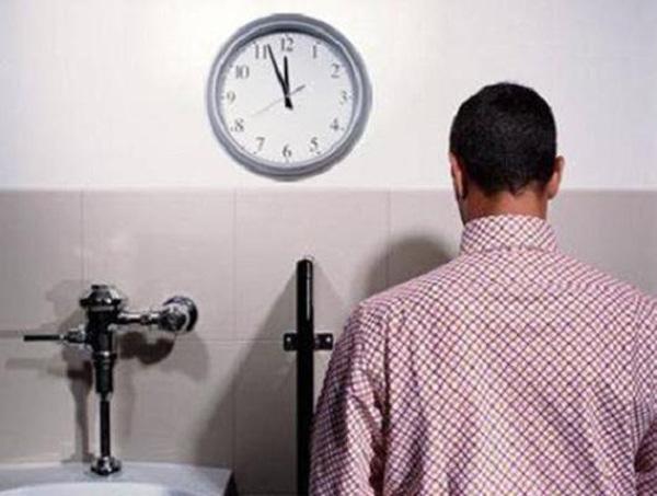 9 dấu hiệu khi ngủ cảnh báo tuổi thọ đang ngắn lại, phải đi khám ngay kẻo muộn - Ảnh 2.