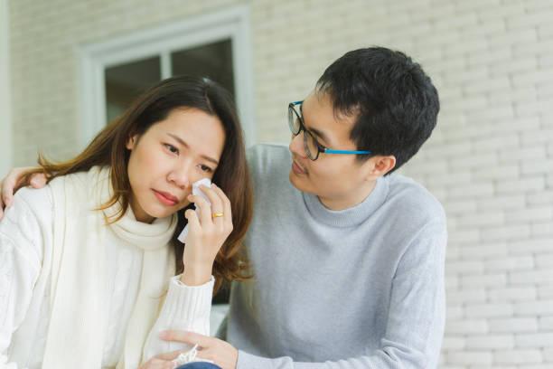 Đưa bạn gái về ra mắt mà mẹ tôi đùng đùng phản đối với lý do ngã ngửa - Ảnh 1.