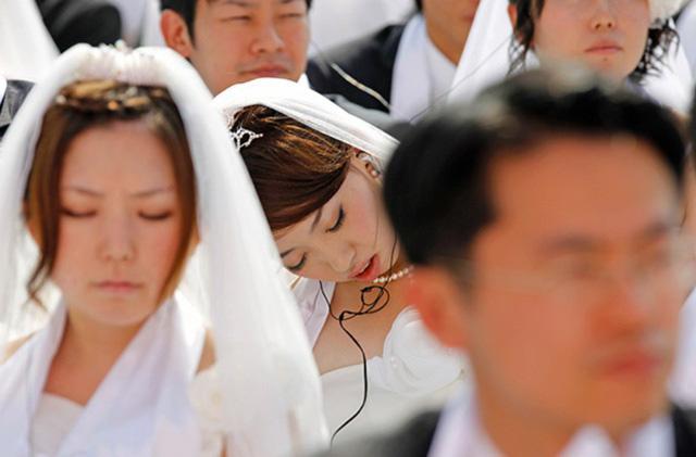 Cô dâu Việt đến Hàn lấy chồng nhưng phải về trong quan tài - Ảnh 3.