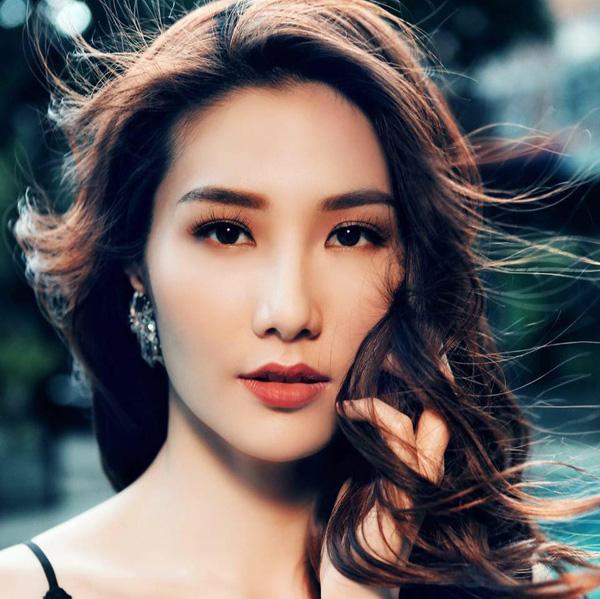 Lã Thanh Huyền, Diễm My 9X: Cặp tình dịch tài sắc trong Tình yêu và tham vọng - Ảnh 11.