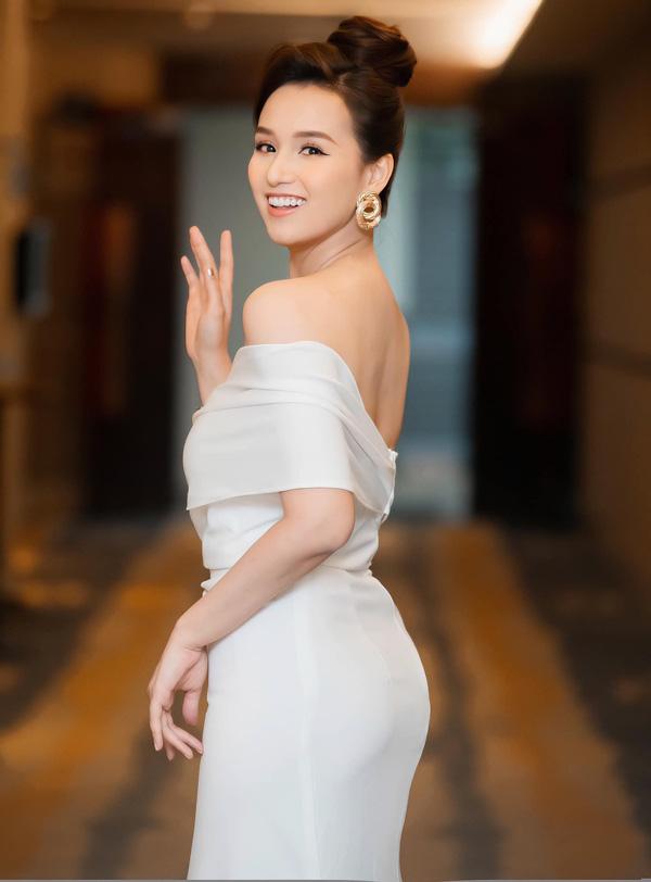 Lã Thanh Huyền, Diễm My 9X: Cặp tình dịch tài sắc trong Tình yêu và tham vọng - Ảnh 5.