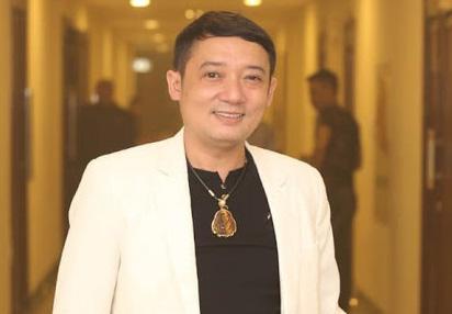 Cơ quan chức năng vào cuộc vụ Nguyen Duy Manh phát ngôn lệch lạc về biển đảo - Ảnh 4.