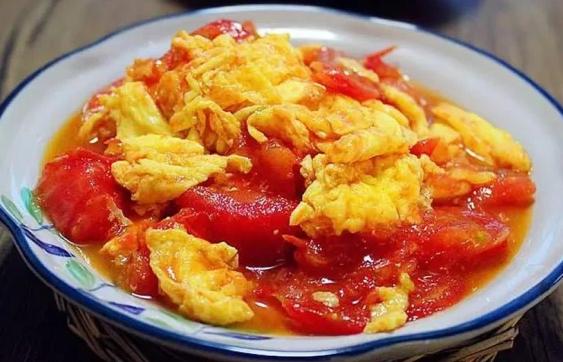 Trứng hay súp lơ nấu cùng thứ quả vừa nhiều vừa rẻ này, ăn đã ngon lại còn bổ - Ảnh 2.