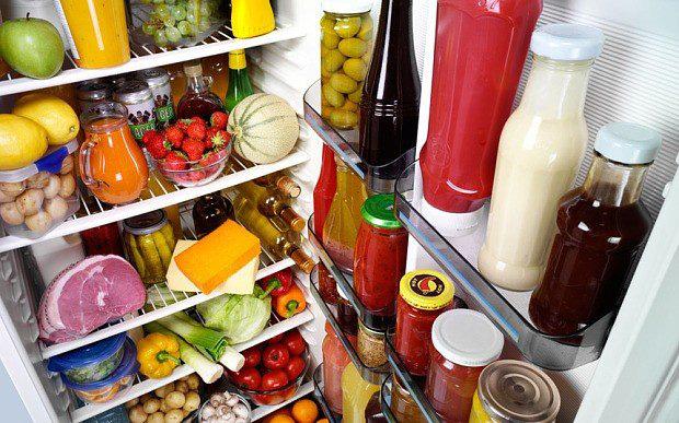 Đặt thứ này vào tủ lạnh, điều lạ xảy ra không chỉ với rau củ quả, mà với cả hóa đơn tiền điện cuối tháng - Ảnh 4.