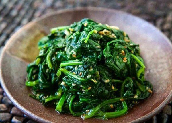 Đây là 6 loại rau, hạt chứa nhiều protein hơn cả thịt, bạn có thể tận dụng để vừa bồi bổ được cơ thể lại giảm cân hiệu quả - Ảnh 3.