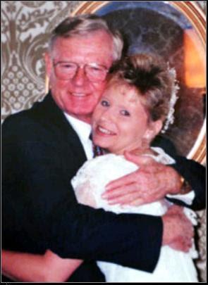 Cái chết kỳ lạ: Người đàn ông nhận trái tim hiến tặng từ chồng cũ của vợ rồi 9 năm sau, qua đời theo cái cách giống hệt ân nhân  - Ảnh 4.