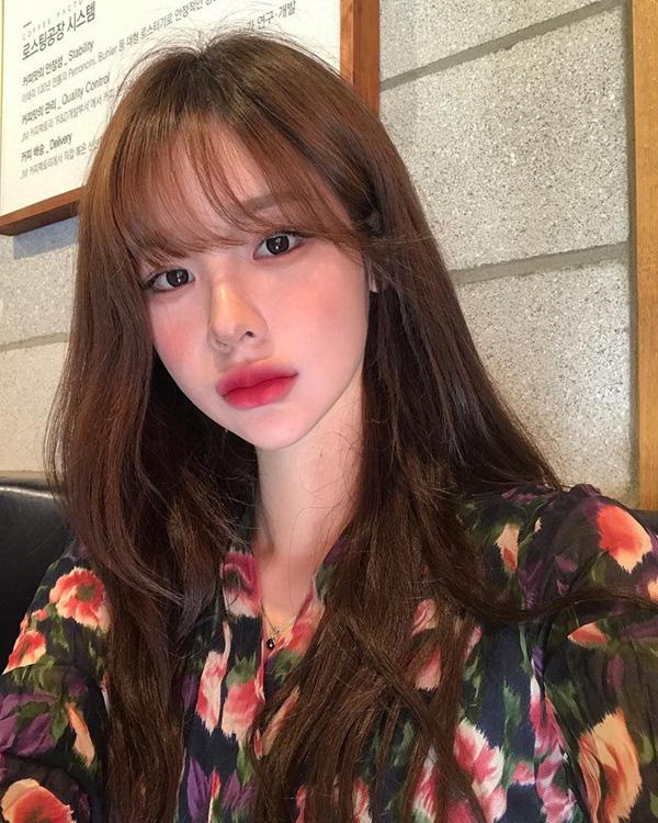 """Ngắm visual khác biệt của Tóc Tiên mới thấy tóc mái """"cứu"""" nhan sắc team trán """"sân bay"""" ngoạn mục thế nào - Ảnh 8."""