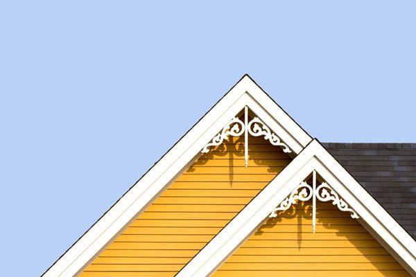 Màu sơn nhà ngoài trời đẹp mê ly, cả nghìn người nhìn đều khen ngợi, đúng đẳng cấp sành điệu - Ảnh 11.
