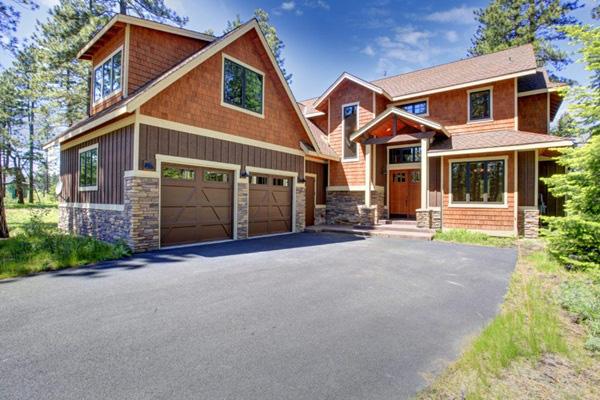 Màu sơn nhà ngoài trời đẹp mê ly, cả nghìn người nhìn đều khen ngợi, đúng đẳng cấp sành điệu - Ảnh 18.