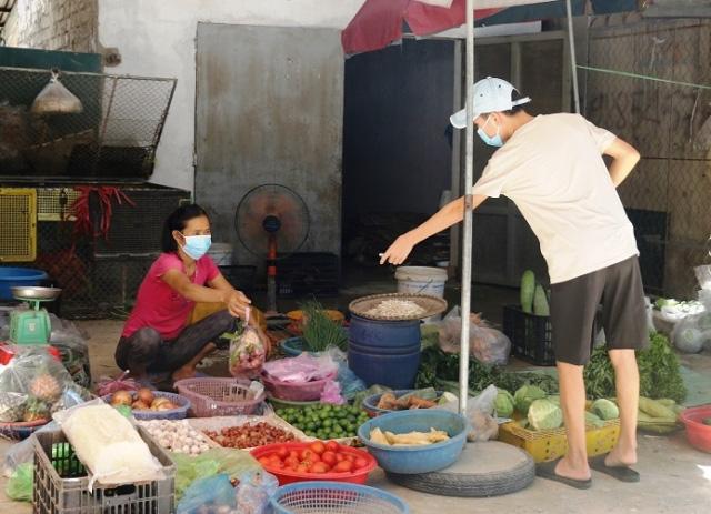 Thông tin mới nhất về sức khỏe của BN748 tại Thanh Hóa - Ảnh 3.