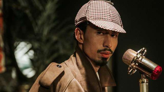 Nhờ Đen Vâu mà Rap Việt và King of Rap mới được yêu thích? - Ảnh 1.
