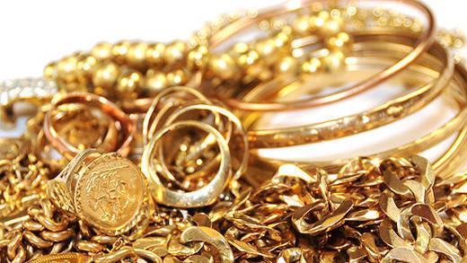 Giá vàng hôm nay 14/9: Chuẩn bị bứt phá, là thời điểm canh mua thích hợp - Ảnh 1.