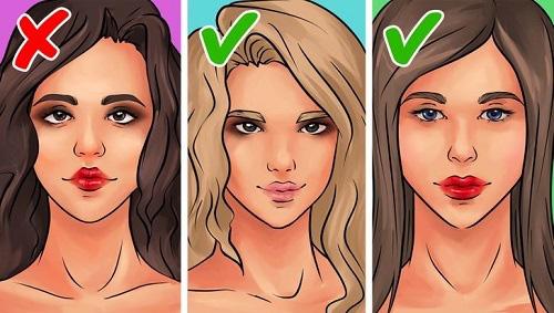9 phép xã giao phụ nữ hiện đại nên biết - Ảnh 2.