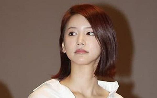 Nhan sắc rạng rỡ của mỹ nhân Hàn vừa đột ngột qua đời tại nhà riêng - Ảnh 5.