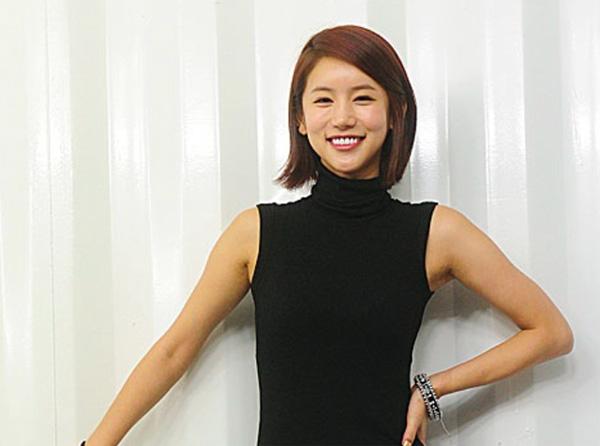 Nhan sắc rạng rỡ của mỹ nhân Hàn vừa đột ngột qua đời tại nhà riêng - Ảnh 7.