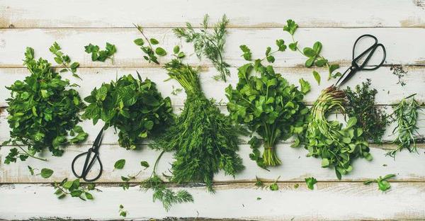 Thiếu dương khí khiến chị em mau già, sớm lão hóa: Đừng quên ăn 2 loại rau củ này để bồi bổ dương khí, khỏe mạnh, trẻ lâu - Ảnh 3.