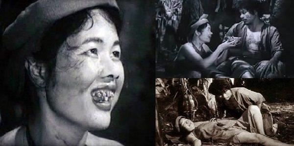"""""""Thị Nở Đức Lưu ngỡ ngàng với cổng nhà Bá Kiến sau 38 năm trở lại làng Vũ Đại - Ảnh 1."""