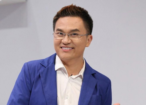 2 quý ông showbiz Việt hiếu thảo với mẹ nhưng mãi chưa lấy vợ khiến fan đồn đoán về giới tính - Ảnh 4.