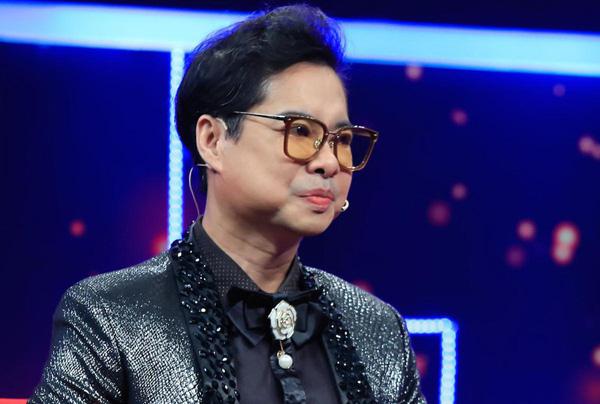 2 quý ông showbiz Việt hiếu thảo với mẹ nhưng mãi chưa lấy vợ khiến fan đồn đoán về giới tính - Ảnh 2.